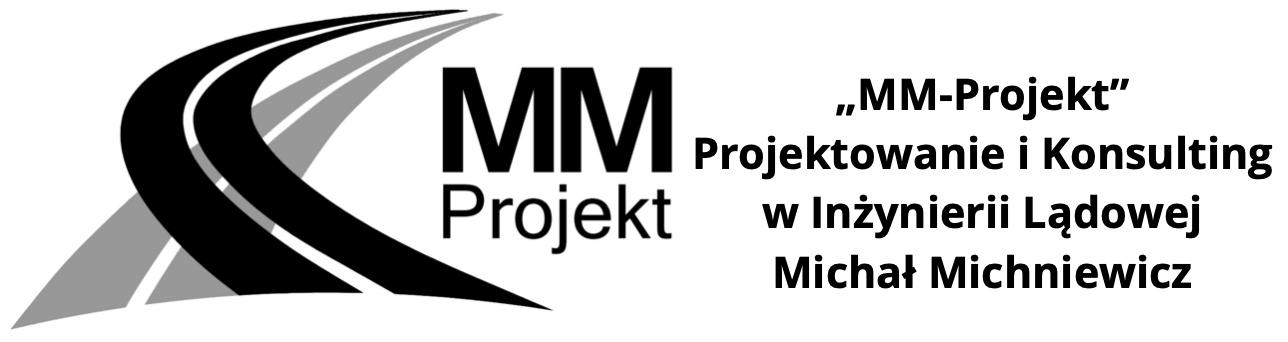 MM - Projekt